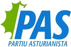 Partiu Asturianista